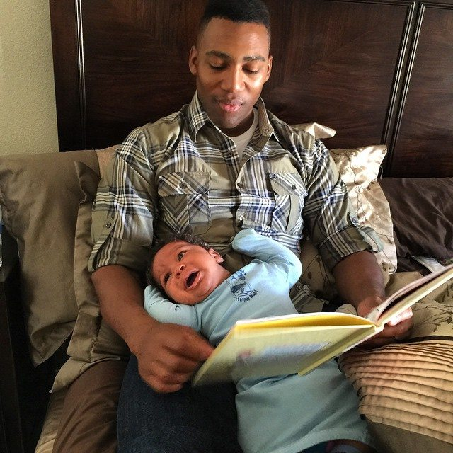 Why You Should Never Read Dr. Seuss to an Infant
