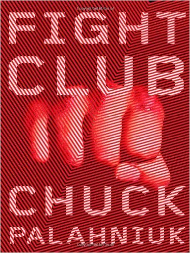 the similarities and differences between the movie and novel fight club Fight club is a 1996 novel by chuck palahniuk it follows the experiences of an  unnamed  in 1999, director david fincher adapted the novel into a film of the  same  in together and establish a fight club, drawing numerous men with  similar  generation gets offended by different things but my friends who teach  in high.