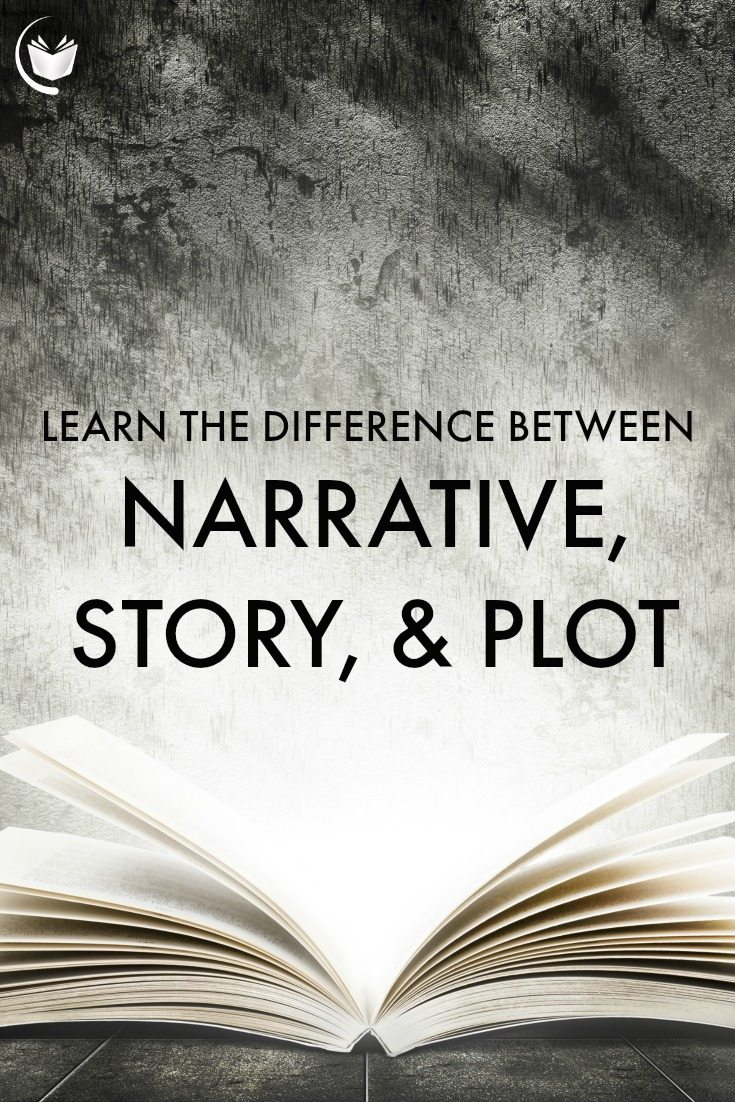 Narrative Story Plot