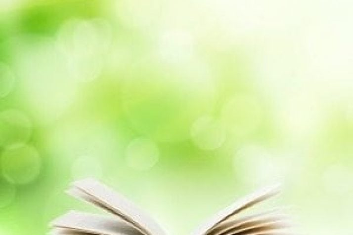30 Pages a Day Reading Challenge