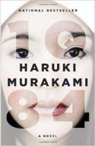Murakami 1st Lines