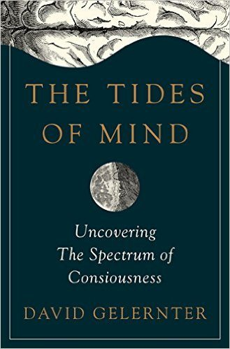 The Tides of the Mind