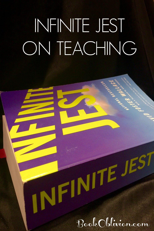 IJ on Teaching P