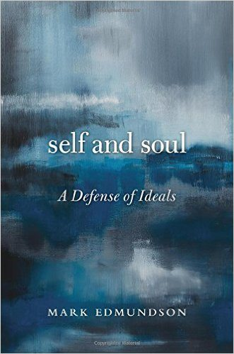 Self and Soul