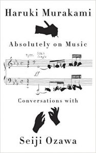Absolutely on Music: A Conversation