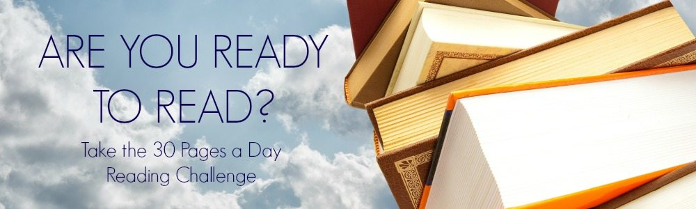 Ready to Read?