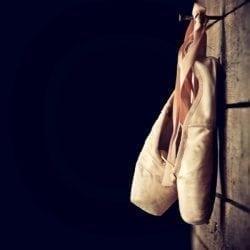 Frankenstein Ballet
