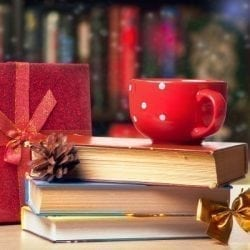 3 Books to Prepare Your Heart for Christmas
