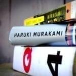 Reading Beyond Murakami Course Series Book Oblivion