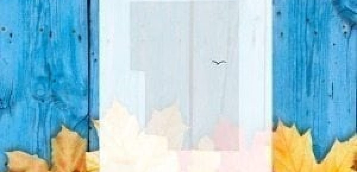Book Oblivion Fall Book Club Invisible Cities by Italo Calvino