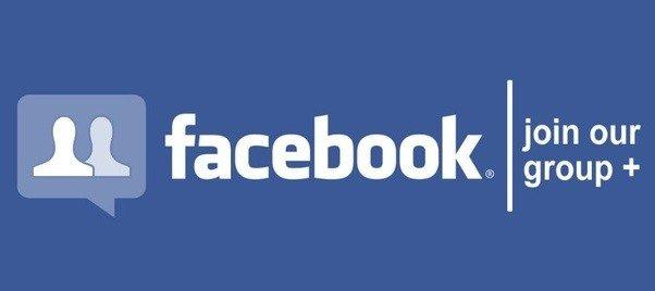 Book Oblivion Book Club Facebook Group