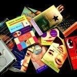 Reading Beyond Murakami