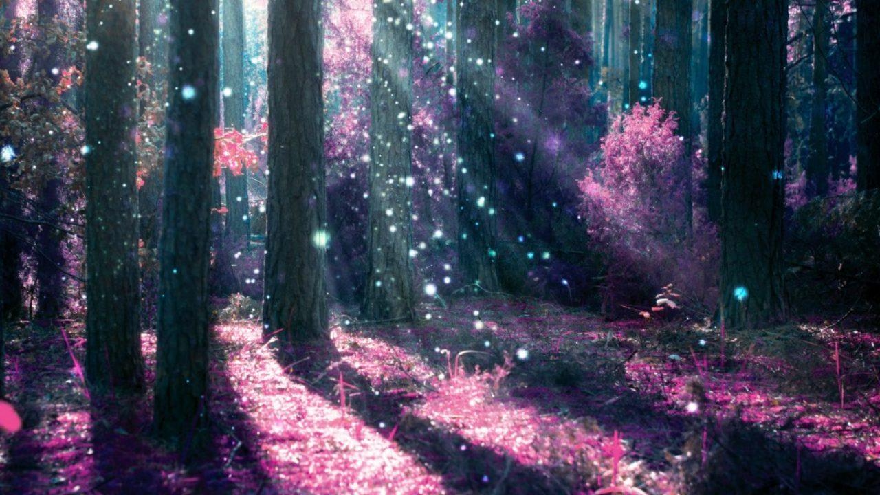 magical realism in literature