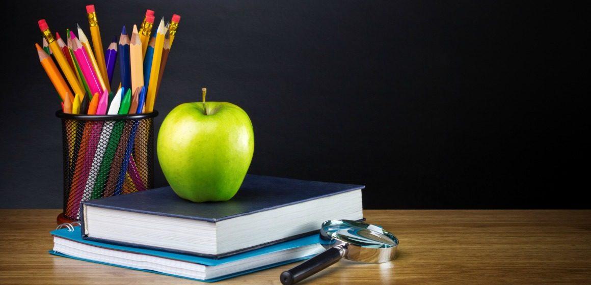 7 Habits of an Excellent Teacher