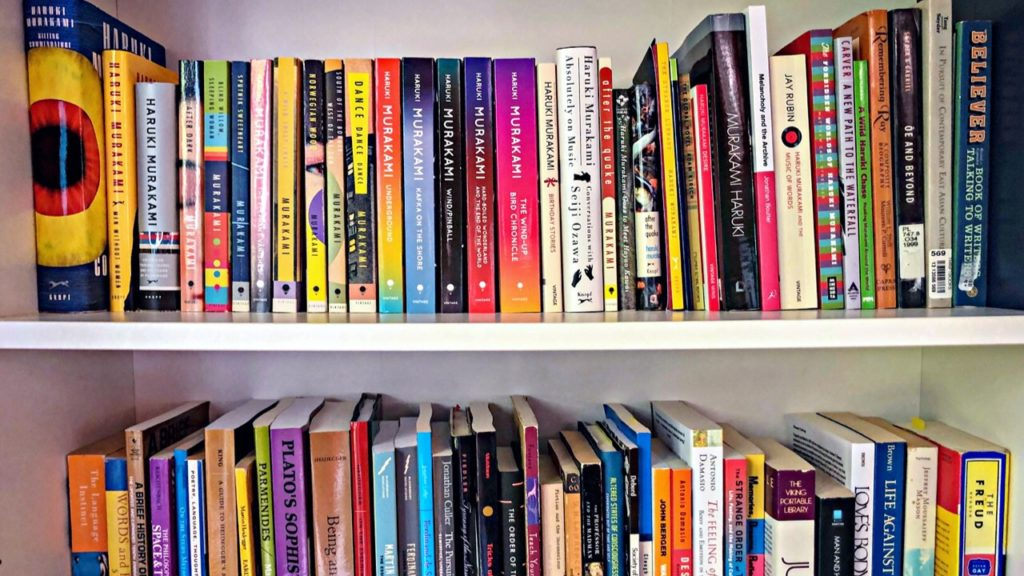 Why You Need an Online Book Club