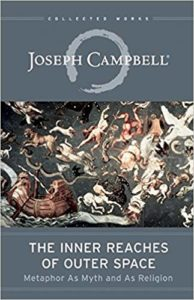 Joseph Campbell - The Inner Reaches of Outer Space